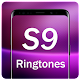 Best Galaxy S9 Ringtones (app)