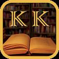 Könyvek Könyve