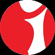 Channel i - চ্যানেল আই