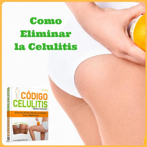 Tratamiento para la Celulitis Efectivo