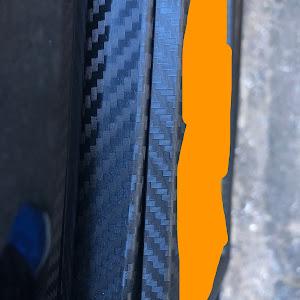 ライフ JC1 660Gのカスタム事例画像 翔平さんの2019年01月06日17:13の投稿