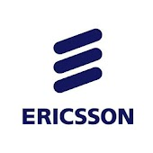 Core & Cloud Ericsson