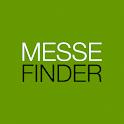 MESSEFINDER icon