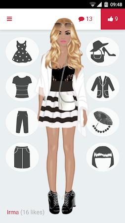 Vanessa Riley Fashion Designer Now