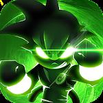 Heroes Alliance: Action Platform Game 1.1.3.186