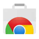 Chrome Web Store Launcher (by Google)