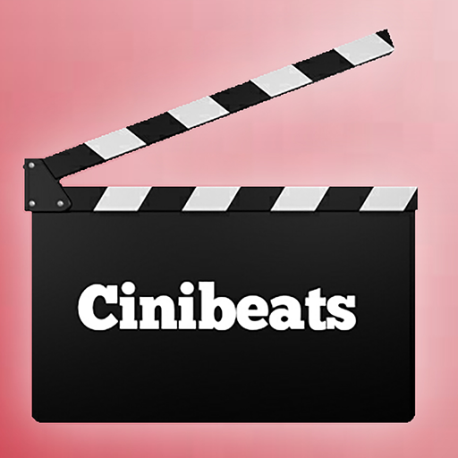 CiniBeats : Complete Kollywood Round up