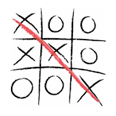 Tic Tac Toe Fun