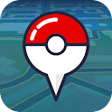 PokeFinder: Map for Pokemon GO