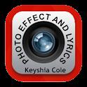 Photo Effects - K.Cole Lyrics icon