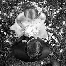 Wedding photographer Michel Kantor (kantor). Photo of 01.04.2016