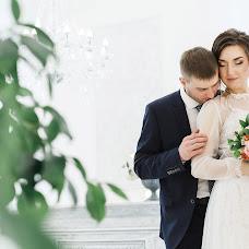 Wedding photographer Aleksandr Cygankov (atsygankovstudio). Photo of 13.07.2018