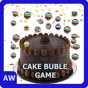 Pics Quiz Cake Art Mon : Cake Bubble Game - Android Apps on Google Play