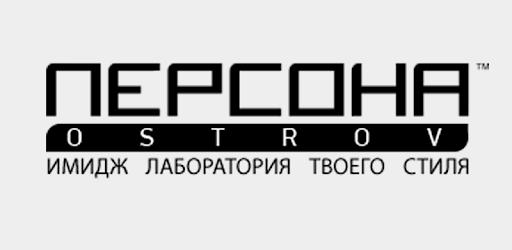 PERSONA-OSTROV - Izinhlelo zokusebenza ku-Google Play