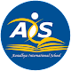 Aaradhya International School APK