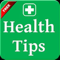 Health Tips Health Care