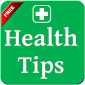 Health Tips Health Care
