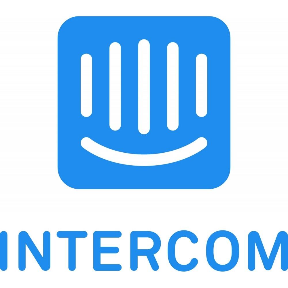 intercom image