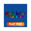 Skribbl.io Game Play