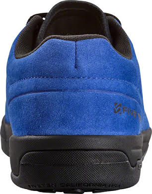 Five Ten Danny MacAskill Flat Shoe alternate image 17