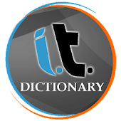 IT Dictionary