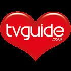 TVGuide.co.uk TV Guide UK icon