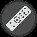 ENIGMA2 REMOTE CONTROL icon