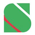 신차로포털 icon