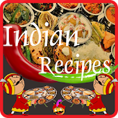 Indian Recipes Gujrati