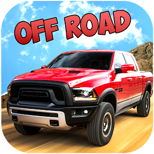 Hill Climb Truck Simulator for PC and MAC