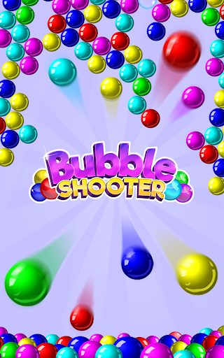 Bubble Shooter u2122 9.12 screenshots 5