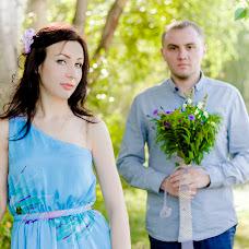 Wedding photographer Yuliya Pakhomova (Yoly). Photo of 29.10.2014