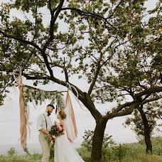 Wedding photographer Irina Moshnyackaya (imoshphoto). Photo of 31.05.2017