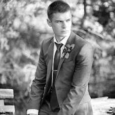 Wedding photographer Tatyana N (TatiNapizheva). Photo of 20.06.2018