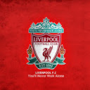 Liverpool FC New Tab & Wallpapers Collection