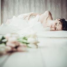 Свадебный фотограф Анна Киселева (kanny). Фотография от 06.05.2013