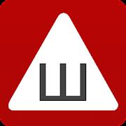 Штрафы ГИБДД официальные ПДД: проверка и оплата icon
