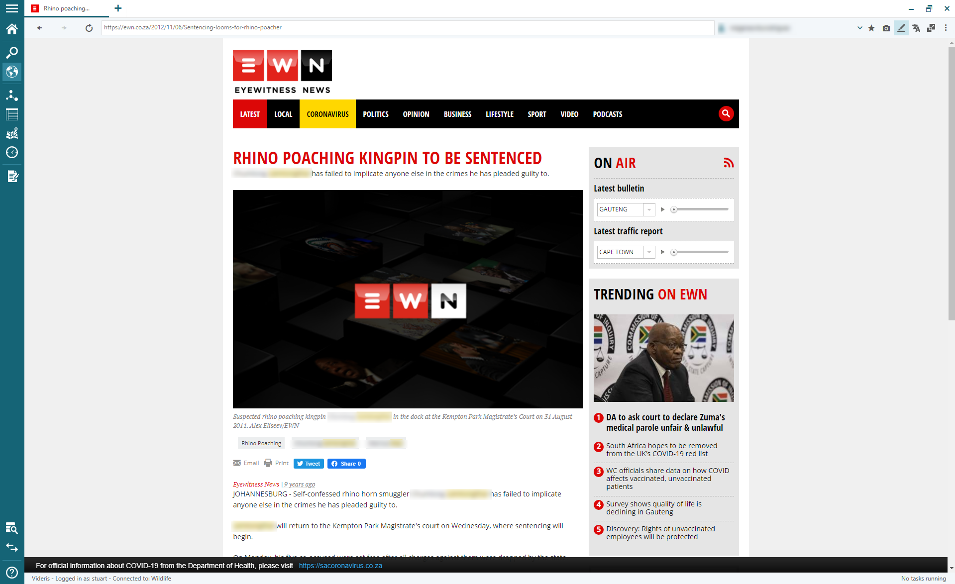 Graphical user interface, website  Description automatically generated