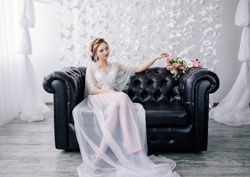 Wedding photographer Anna Saveleva (Savanna). Photo of 12.08.2017