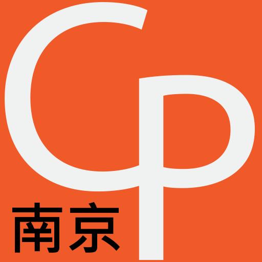 CoPuu南京