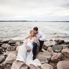 Wedding photographer Svetlana Kiseleva (shellycmile). Photo of 27.07.2017