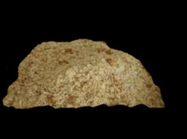 Bread Crumbs.