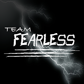 TeamFearless