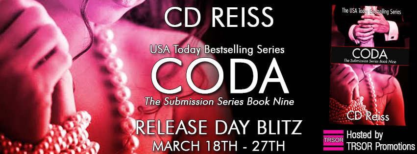 coda release day blitz.jpg