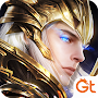 download Era of Celestials apk