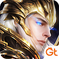 Era of Angels APK