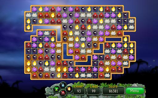 Druids: Battle of Magic apkpoly screenshots 9