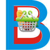 BlueBaniya Online Local Grocer