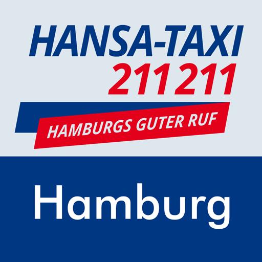 Taxi 211 211