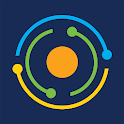 IEEE EventHub icon
